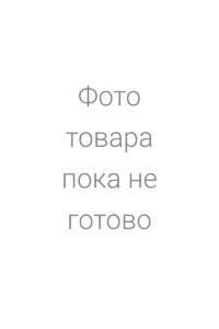 zaglushka_white