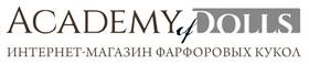akademkukol.ru