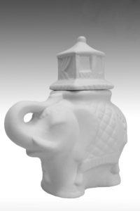 П-8 слон,крышка кибитка