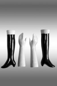 руки ноги для кукол купить