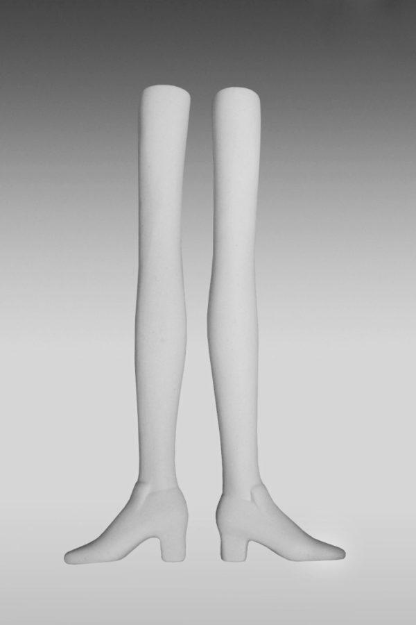 купить ногу для куклы