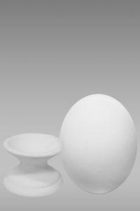 Ц-5 Яйцо 110 раздельное
