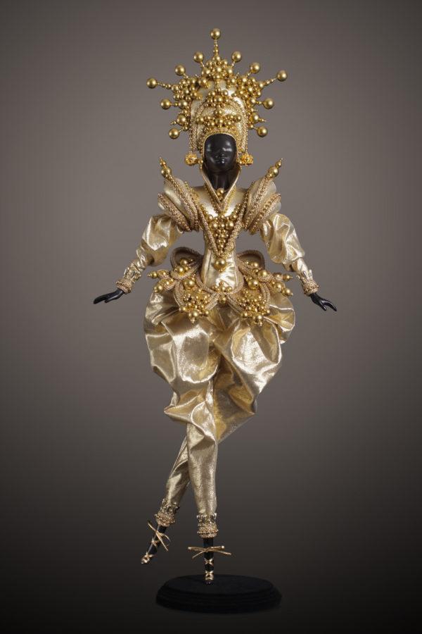 фарфоровые куклы интерьерные принц принцесса коллекционные