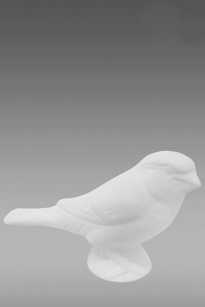 фарфоровые фигурки птиц купить