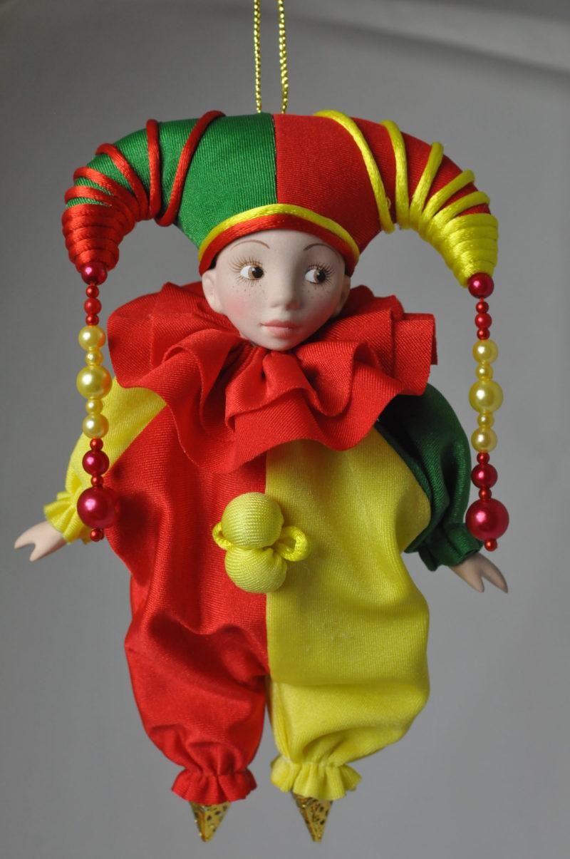 Лучшая кукла арлекин купить картинки кукол