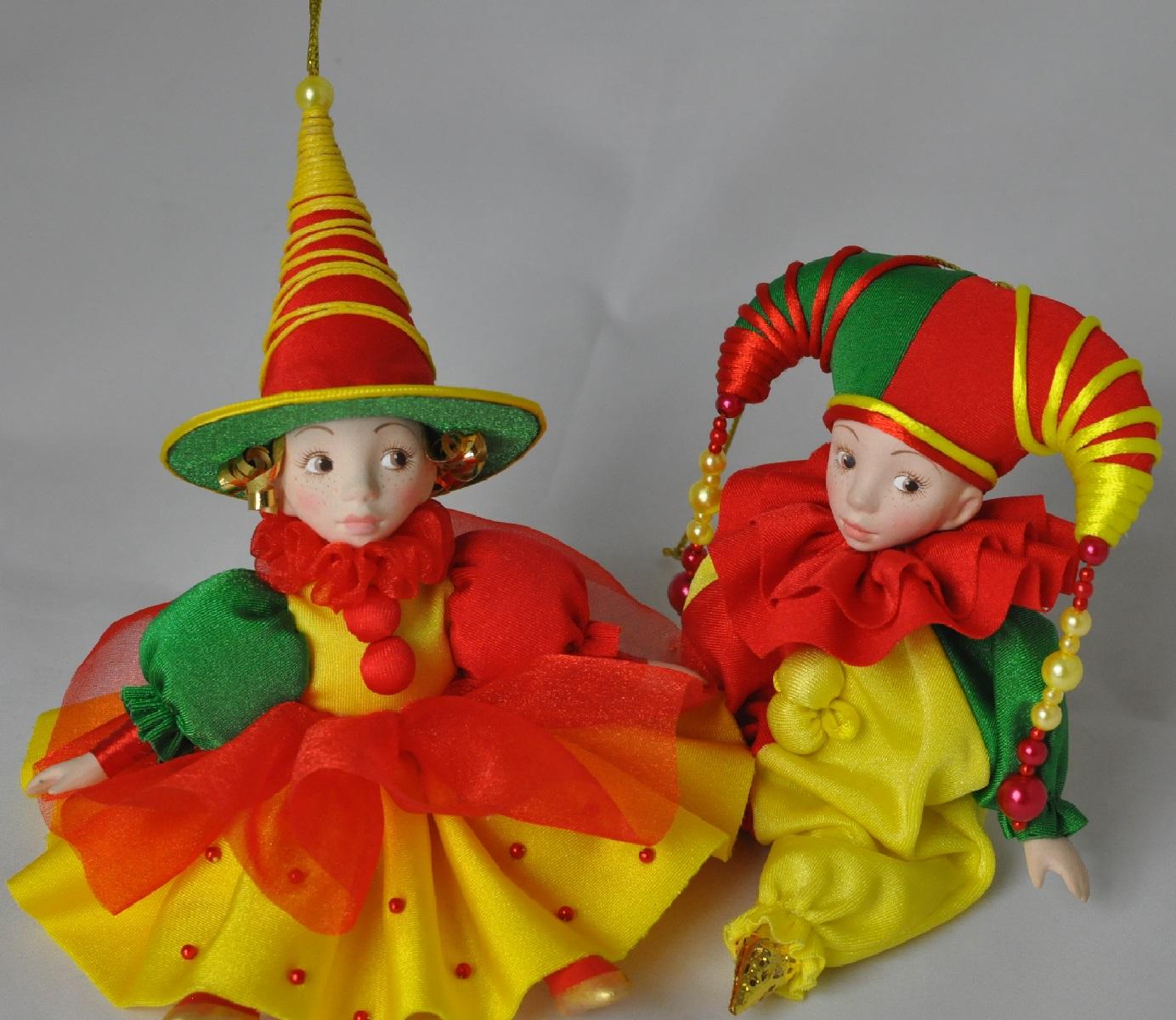 Картинки про монстер хай с домиками куклы сделал фотографии